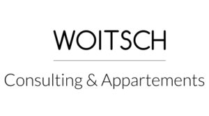 Woitsch Consulting & Appartements